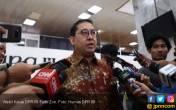 Fadli Zon: PKPU Jangan Melampaui Undang-Undang - JPNN.COM