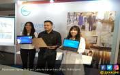 3 Laptop Dell Latitude Versi Terbaru, Cek Harganya! - JPNN.COM