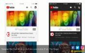 YouTube Versi Mobile Sudah Ada Pilihan Dark Mode - JPNN.COM