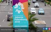 ISSI Siapkan 1 Kejuaraan Sebelum Asian Games 2018 - JPNN.COM