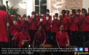Ambon Bersolek Menuju Kota Musik Dunia - JPNN.COM
