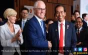 Kemitraan ASEAN-Australia Membawa Kebaikan bagi Dunia - JPNN.COM