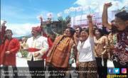 Politisi Thailand Tahan Anggota Geng Moge Australia - JPNN.COM