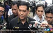 Penyidik Limpahkan Berkas Kasus Nur Mahmudi Ismail ke Jaksa - JPNN.COM
