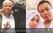 Poligami Jadi Alasan Opick Digugat Cerai Istri Pertama - JPNN.COM