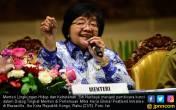 Pengelolaan Gambut di Indonesia Jadi Contoh Dunia - JPNN.COM