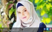 Cara Warga Perth Sikapi Pelarangan Kantong Plastik Sekali Pakai - JPNN.COM