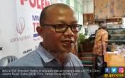 Emerson ICW desak KPK Segera Garap Puan dan Pramono - JPNN.COM