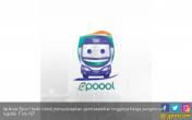 Aplikasi Epoool Hadir Atasi Permasalahan Logistik - JPNN.COM