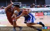 Playoff IBL: Gulung Hangtuah, Satria Muda Melaju ke Final - JPNN.COM
