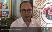 Urine Balita dan Ibu Positif Narkoba di Riau Dikirim ke BNN - JPNN.COM