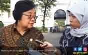 KLHK Siapkan Sanksi Hukum di Peristiwa Teluk Balikpapan - JPNN.COM