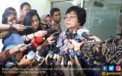 12 Ribu Hektar Perairan Teluk Balikpapan Tercemar Minyak - JPNN.COM