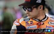 Dani Pedrosa Belum Pasti Absen di Seri MotoGP Amerika - JPNN.COM