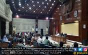 UU Nomor 20 Tahun 2013 Perlu Direvisi - JPNN.COM