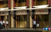Ruko dan Landed House Saling Menunjang - JPNN.COM
