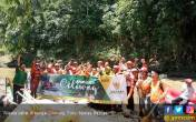 Berdayakan Ciliwung dengan Wisata Zakat - JPNN.COM