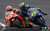 MotoGP 2018: Kangen Panasnya MotoGP Argentina? Klik Ini! - JPNN.COM