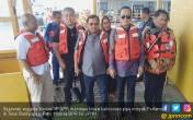 Komisi VII DPR Sesalkan Bocornya Pipa Minyak Pertamina - JPNN.COM
