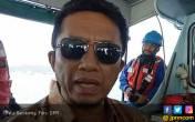 Pipa Bawah Laut Bocor, Pertamina Diminta Lakukan Audit - JPNN.COM