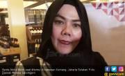 Bunuh Suami Dan Serang Anaknya, Ibu di Perth Dipenjarakan Seumur Hidup - JPNN.COM