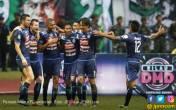 PSMS vs Arema FC: Waspadai Kebangkitan Singo Edan - JPNN.COM