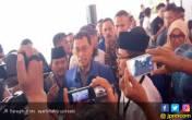 Berita Terbaru Kasus Pidana Pemilu JR Saragih - JPNN.COM