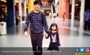 Ayah Didakwa 79 Pelanggaran Seksual Anak - JPNN.COM