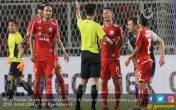 Liga 1 2018: Persija Pantang Remehkan Tim Promosi - JPNN.COM