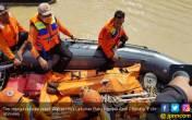 Speedboat Tenggelam, Wakapolres Labuhanbatu Ditemukan Tewas - JPNN.COM
