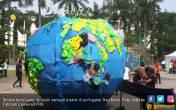 Ikhtiar Technoplast Jalankan Misi Pelestarian Lingkungan - JPNN.COM