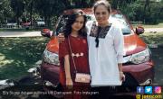Jejak DNA, Petani Pertama Asia Tenggara Migrasi dari China - JPNN.COM