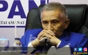 Apa Maunya Amien Rais Ketemu Jokowi? - JPNN.COM