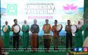 Fatayat NU: Perempuan Berperan Penting dalam Tahun Politik - JPNN.COM