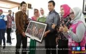 Gerakan Perempuan Indonesia Timur Dipamerkan Lewat Fotografi - JPNN.COM