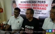 Wakil Kepala Sekolah Dipecat Karena Potong Rambut Siswa - JPNN.COM