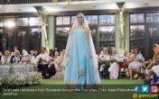 Sambut Ramadan, Ivan Gunawan Kenalkan Koleksi untuk Keluarga - JPNN.COM