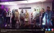 MatahariMall.com Sambut Ramadan dengan Koleksi Eksklusif - JPNN.COM