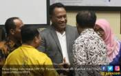 Komarudin Watubun: Jangan Hilangkan Potensi Posisi Indonesia - JPNN.COM