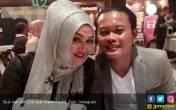 Resmi Cerai, Lina Tak dapat Gana Gini dari Sule - JPNN.COM