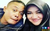 Terbukti Selingkuh, Mantan Istri Sule Batal Dapat Rumah - JPNN.COM