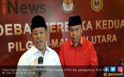Jago PDIP di Malut Ajak Warga Lawan Radikalisme saat Ramadan - JPNN.COM