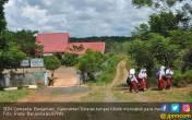 Modus Guru Bejat Cabuli 20 Murid SD di Kalimantan Selatan - JPNN.COM