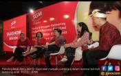 Pemenuhan Nutrisi Dukung Prestasi Anak - JPNN.COM