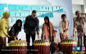GWBN 2018 Hadirkan 500 Tempat Wisata di Indonesia - JPNN.COM