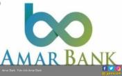 Dukung Pertumbuhan UMKM, Amar Bank Gandeng Investree - JPNN.COM