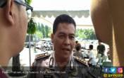 Polisi Tindak Lanjuti Laporan terhadap Petinggi PKS - JPNN.COM