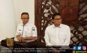 Kewarganegaraan Papua Nugini untuk Djoko Tjandra Melanggar Hukum - JPNN.COM