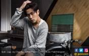 Ajaib, Lagu Jay Chou Bangunkan Pasien Koma 4 Bulan - JPNN.COM