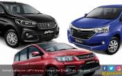 Segmen Korporasi Dongkrak Penjualan Ritel Kendaraan - JPNN.COM